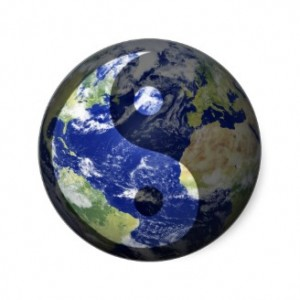 yin_yang_harmony_on_our_planet