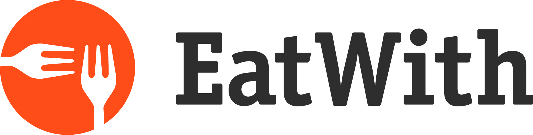 EatWith - Travel Resources