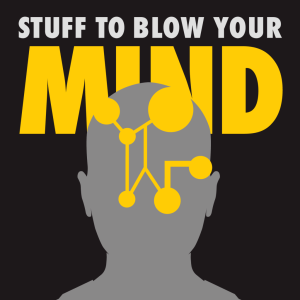 Stuff To Blow Your Mind - Wisdom Resources - Inner Picture Stories