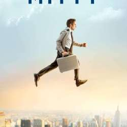 Inspiring Movies that Will Make You Want to Travel - Inner Picture Stories - Jellis Vaes