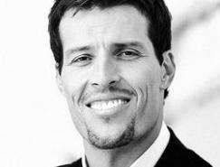 Tony Robbins - Life Changing Ted Talks
