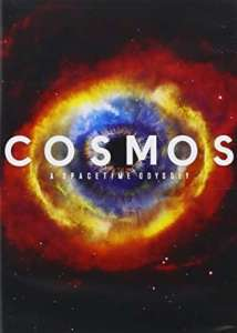 Cosmos - Feeling Empty and Bored with Life