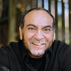 Don Miguel Ruiz - Feeling Empty and Bored with Life