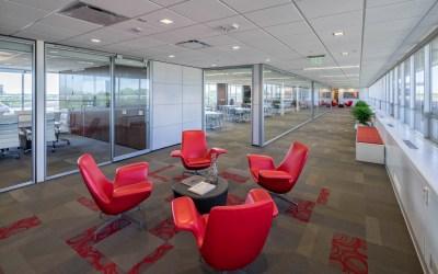 Furniture Friday – ASU Systems