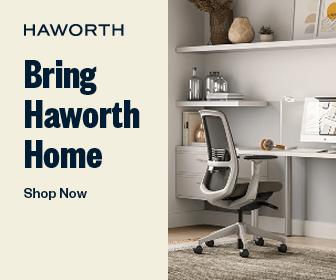 Innerplan - Bring Haworth Home