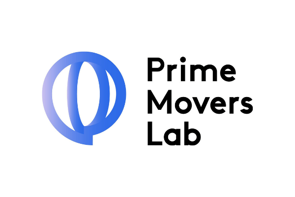 Prime Movers Lab Webinar Series: Precision Agriculture