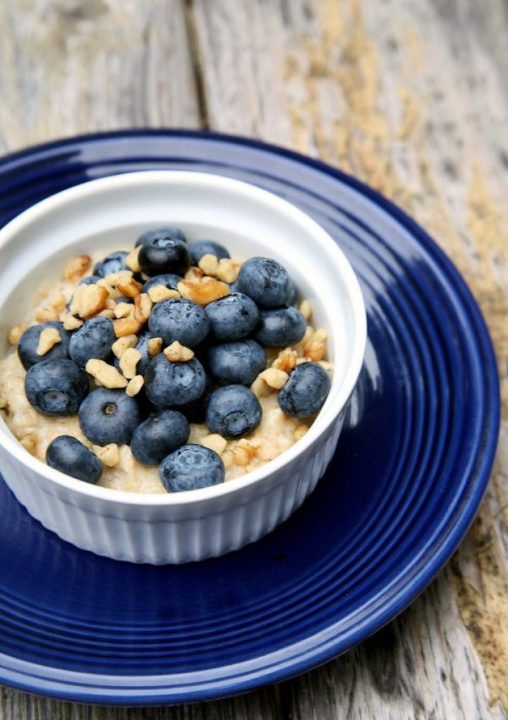 Choosing The Right Carbohydrates: A Healthy Carbs Guide