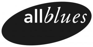 allblueslogo