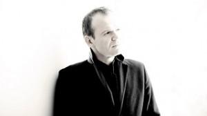 Dirigent François Xavier Roth