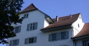 Sankt Urbanhof Sursee