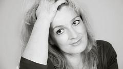 Ursula Eittinger Mezzosopran