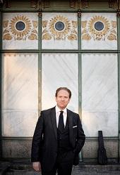Daniel Hope_c- Harald Hoffmann
