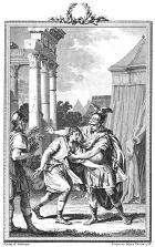 Metastasio_-_Il_re_pastore_-_Herissant_Vol.07_-_Paris_1780
