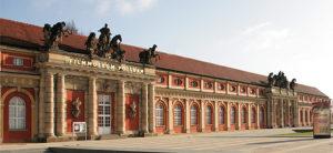 Filmmuseum Potsdam Foto J. Leopold (FMP)