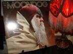Moondog - Moondog 1969