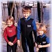 wetsuit_junior