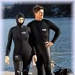 wetsuit_raginginferno