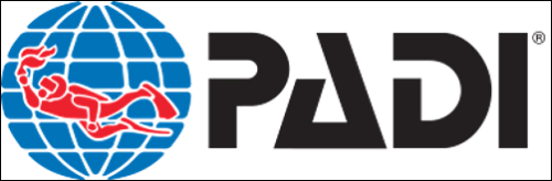 padi-logo
