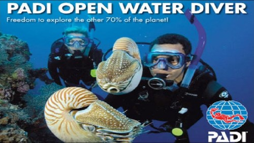 padi-openwatercourse
