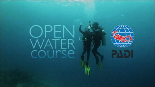 padi-openwatercourse2