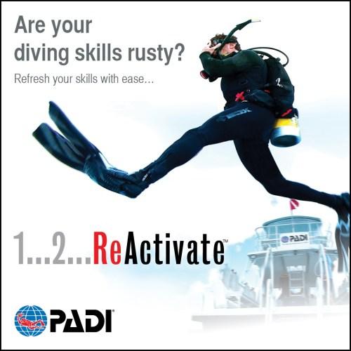 reactivate-facebook-post-lapsed-diver-en