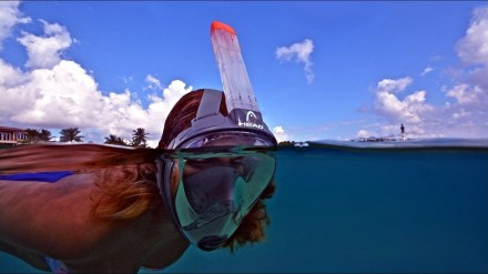 mares-head-dry-vu-full-face-mask-2-innerspace-watersports
