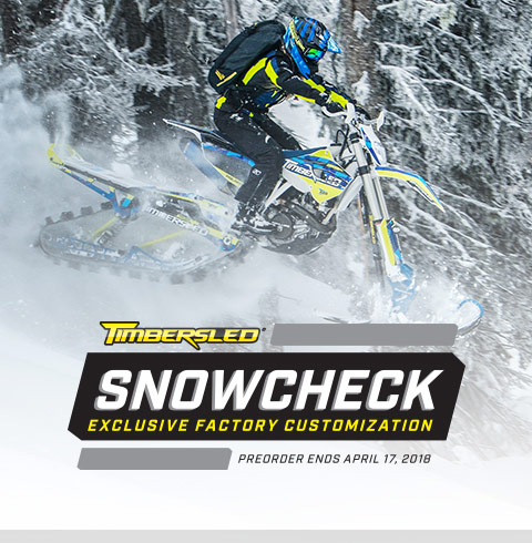 snowcheck-header.xxs