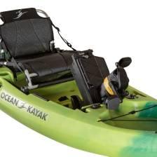 Oceak Kayak Malibu PDL Drive