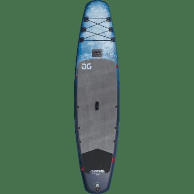 Aquaglide Cascade 11 iSUP