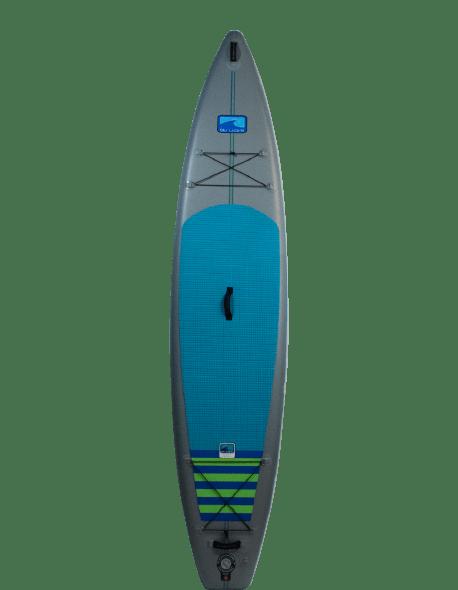 BluWave Catalina 12'6 iSUP