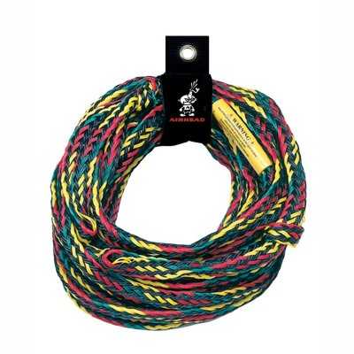 Airhead 1 Section 4 Rider Tube Rope