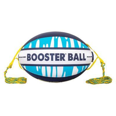 Airhead Booster Ball
