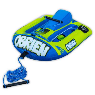 O'Brien Simple Trainer Inflatable Ski