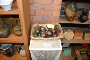Pewabic-Pottery