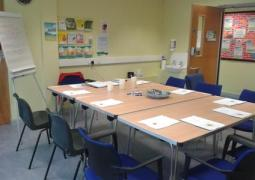 Corporate Training1