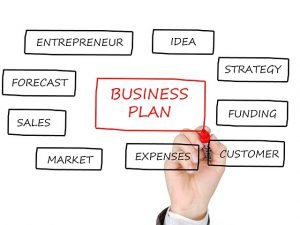 Il Business Plan per lo Psicologo