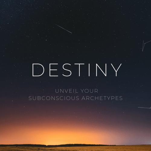 Landing Page - Destiny (3)