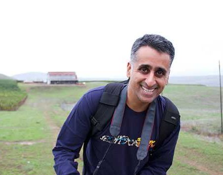 Sanjay-Rawal-2