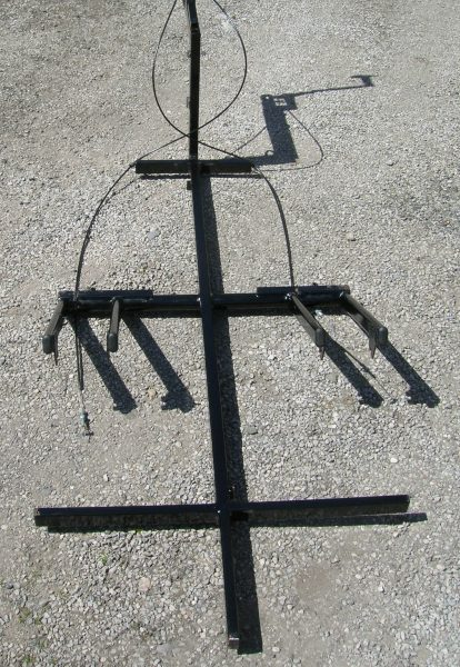 chassisinspect