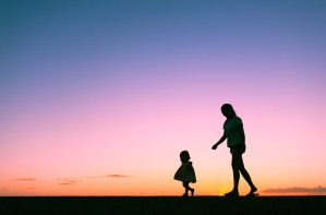 How Pranic Healing and Meditation helped me in parenting