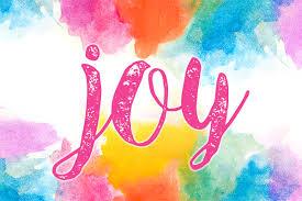 Joy of spreading Guru's teachings