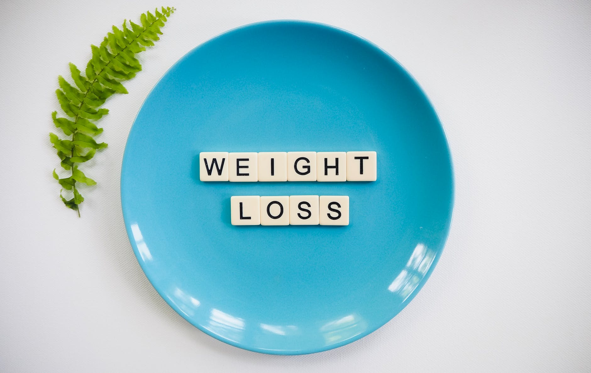 You are currently viewing What I learnt from my weight loss of 10 Kgs