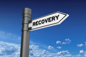 Read more about the article 8 lessons from my husband's covid recovery