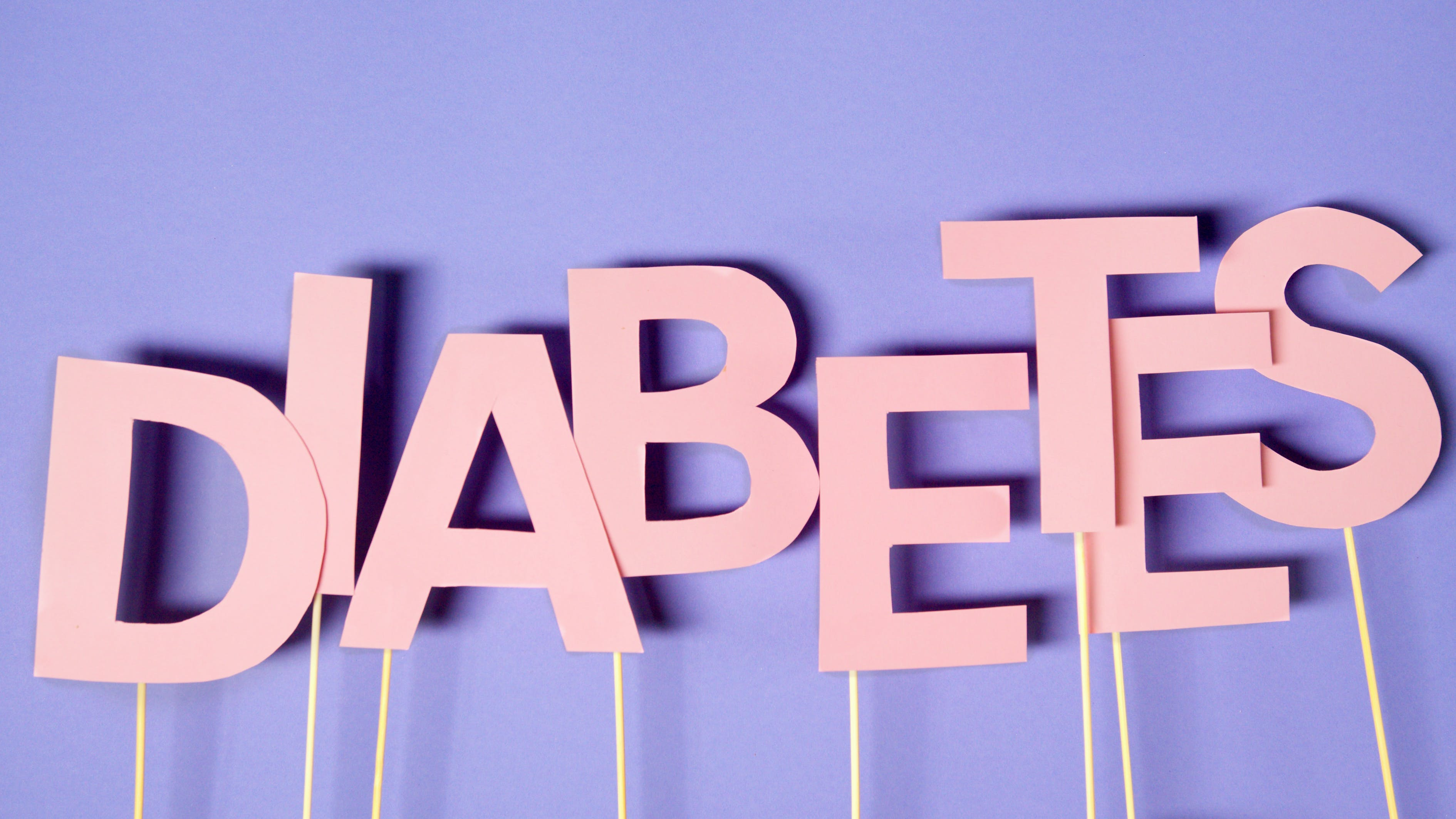 You are currently viewing 8 lessons I learnt from my mother's diabetes reversal