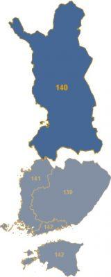 D-140-map