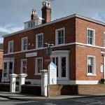 Innes Reid Investments Ltd office