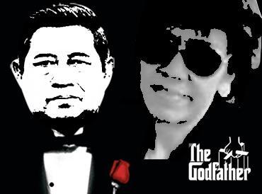 godfatherXXv