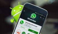 Fitur dan Tips Whatsapp Terbaru