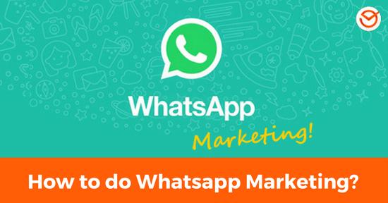 Whatsapp Blaster dan Cara broadcast Tanpa Spamming untuk Ledakkan Omset Bisnis Anda