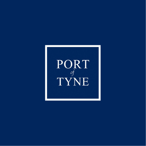 PORT OF TYNE SPONSORS SUNDAY CONCERT SERIES…